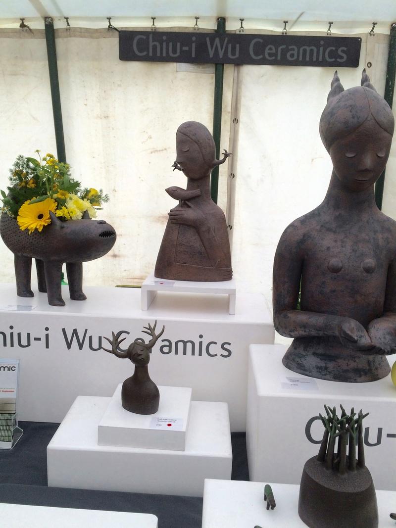 Chiu-i Wu  Image370