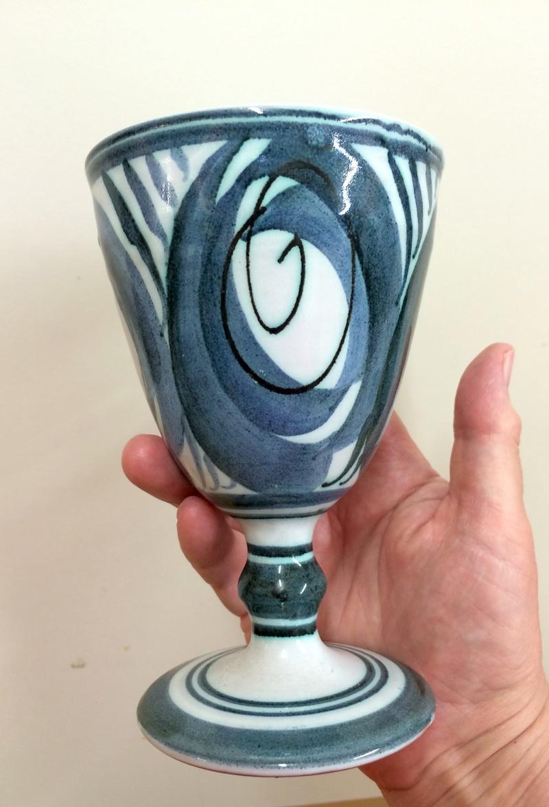 Aldermaston Pottery - Page 5 Image460