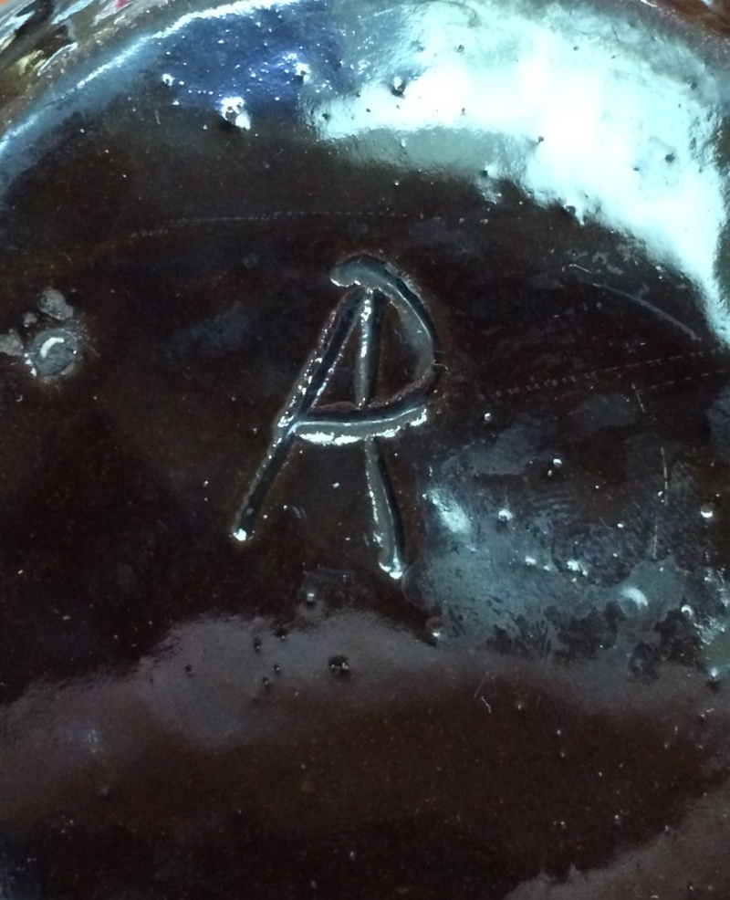 Alvingham pottery Image80