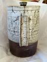 Muchelney pottery Image133