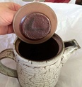 Muchelney pottery Image136