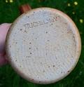 Muchelney pottery Image28