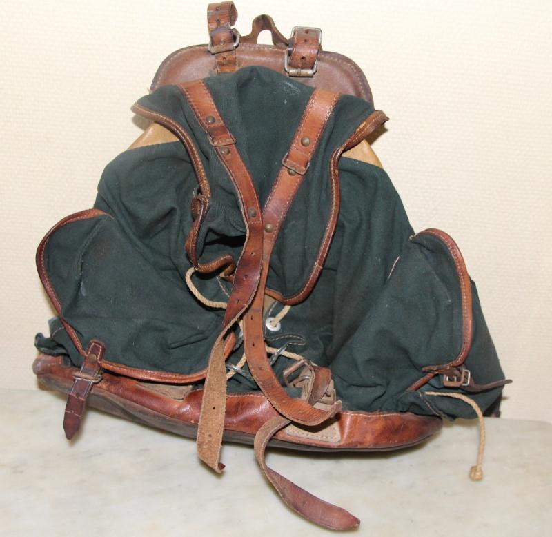 sac à dos cjf _5711