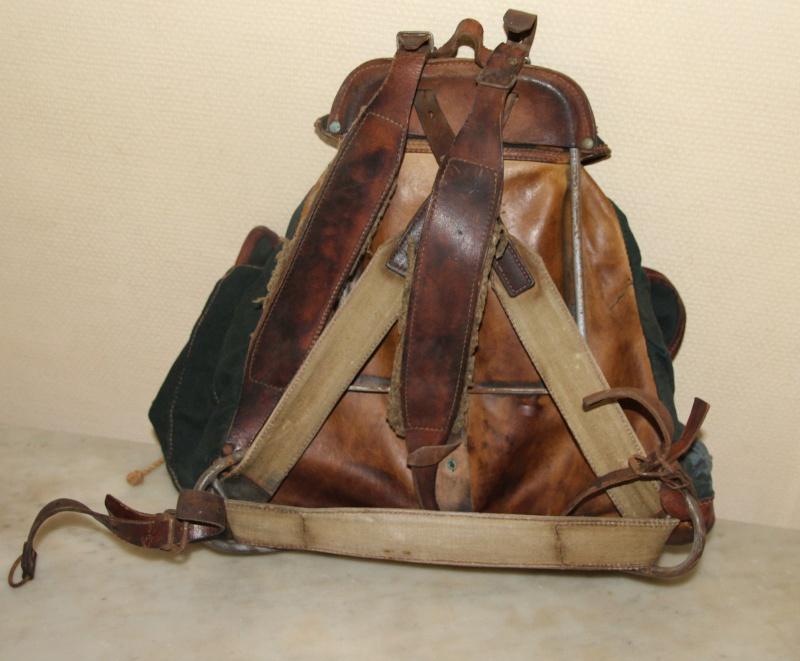 sac à dos cjf _57_111