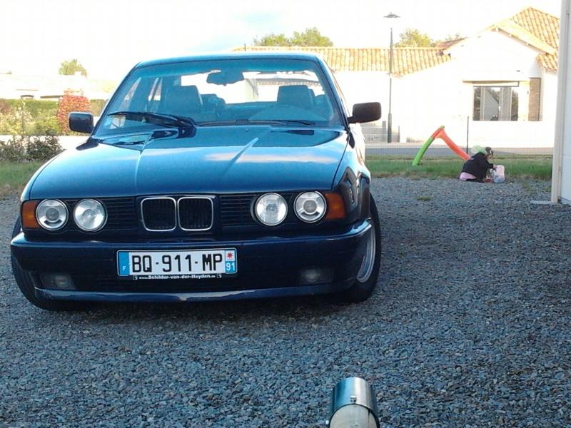 R25 V6T 2012-010