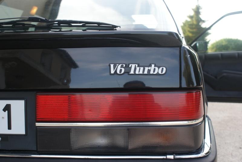 R25 V6T Mai_1310