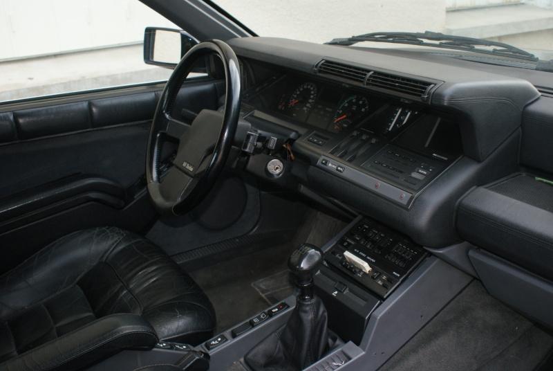 R25 V6T Mai_1410