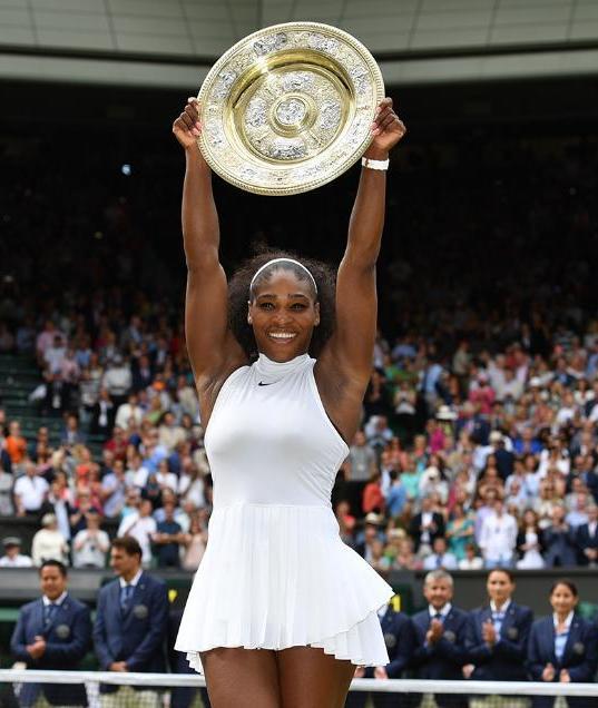 Tennis : actus, joueurs , joueuses, tournois, histoire ... - Page 19 Sw2210
