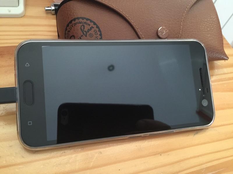 [INFO/ACHAT] HTC 10 ET SES ACCESSOIRES - Page 12 Pic_1112