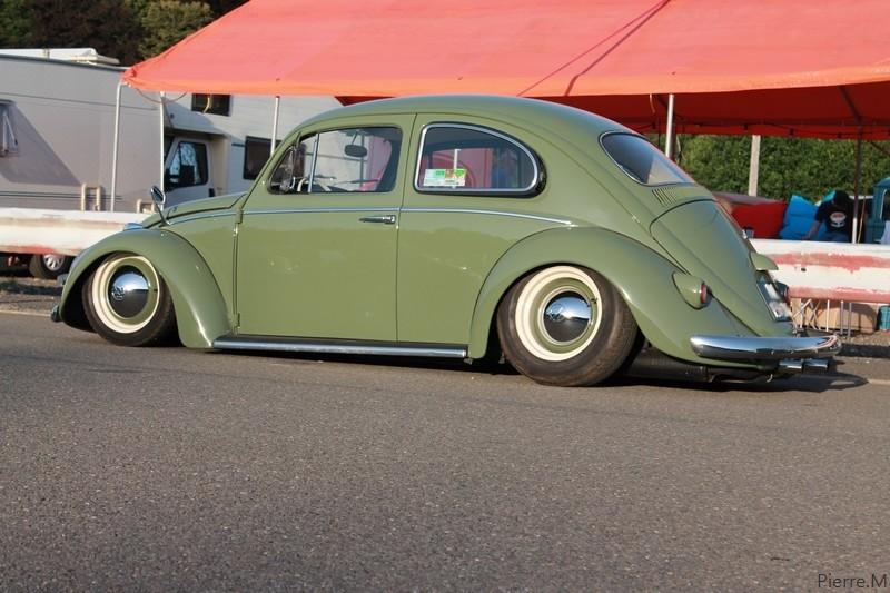 bug show 2013 Img_2011