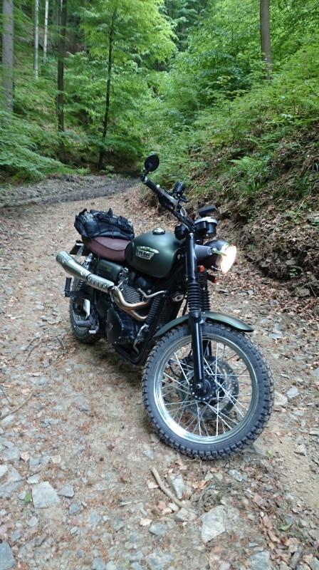 Une Harley avec la GS c'est possible ?  - Page 2 Dsc_0210