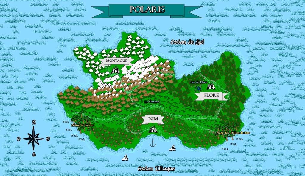 POLARIS Carte_10