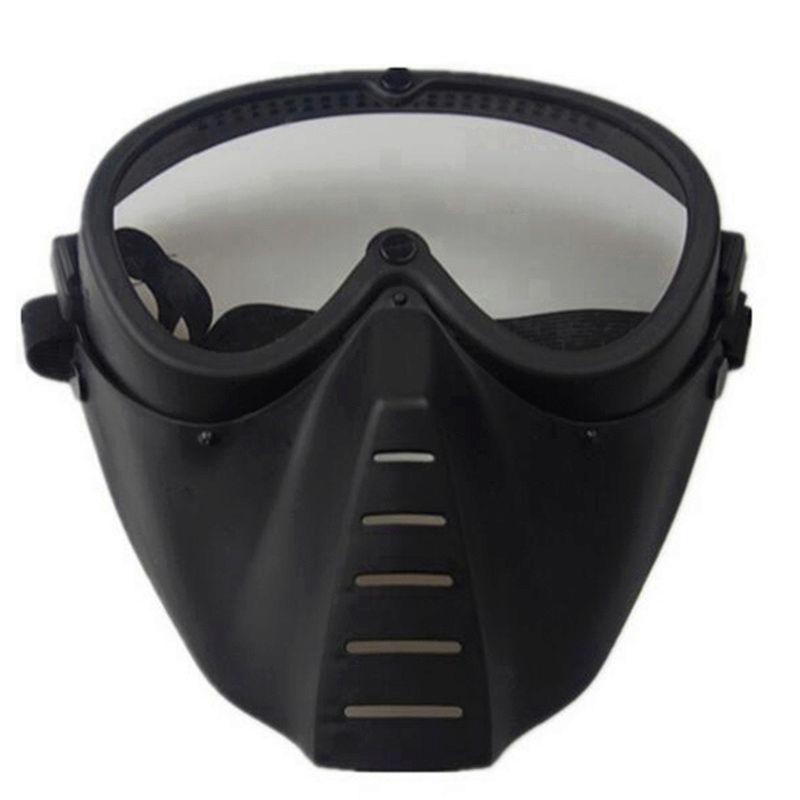 Ruin Mask10