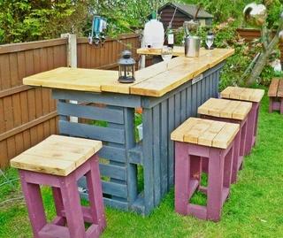 Pour du jardinage ENFIN écologique à Bruxelles Bar10