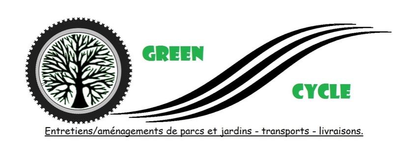 Pour du jardinage ENFIN écologique à Bruxelles Logo_410