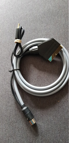 cable rvb neo geo 20190215