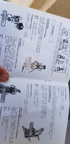 NOTICES AES : double notice en français des versions GUILLEMOT (listing) - Page 14 20200611