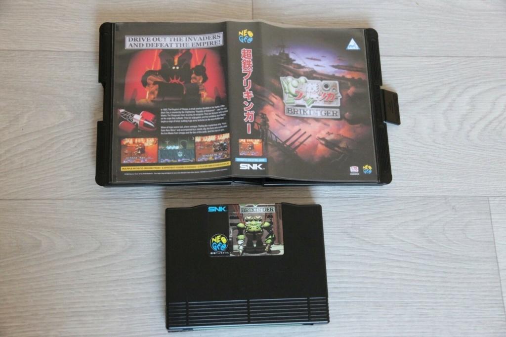 L'origine du jeu Ironclad en version MVS/AES - Page 2 S-l16010
