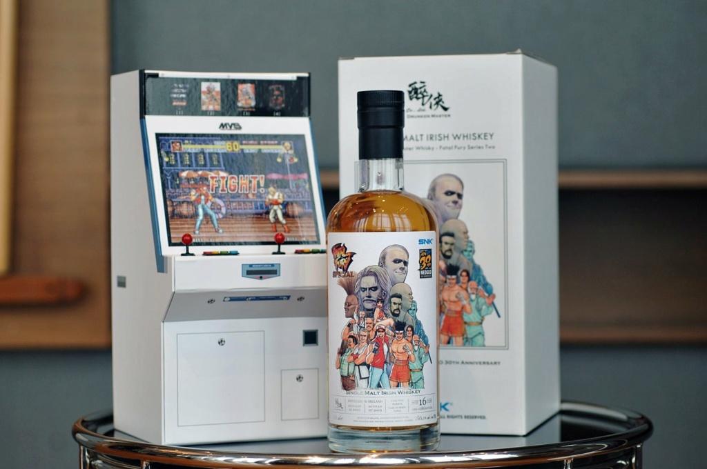 whisky et Snk Whisky11