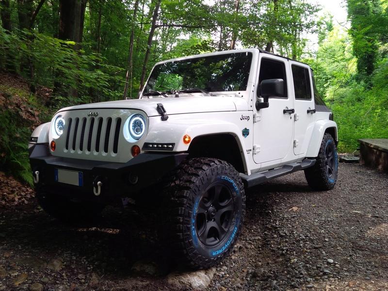 Piccole Jeep crescono... Img_2011