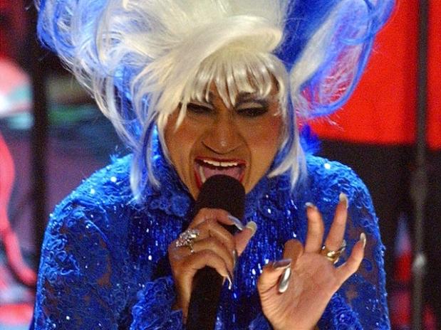 Diez años sin Celia Cruz Ccruz110