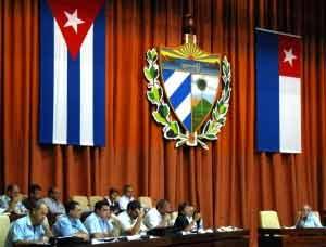 Evolución positiva de la economía cubana Cuba-a10