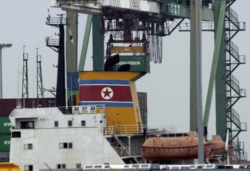 Carico di missili provenienti da Cuba e destinato alla Corea del Nord,bloccato a Panama Tumblr10