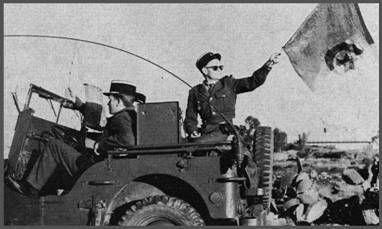 « Rond-point du 5 juillet 1962, hommage aux victimes d'Oran ». Assasi10