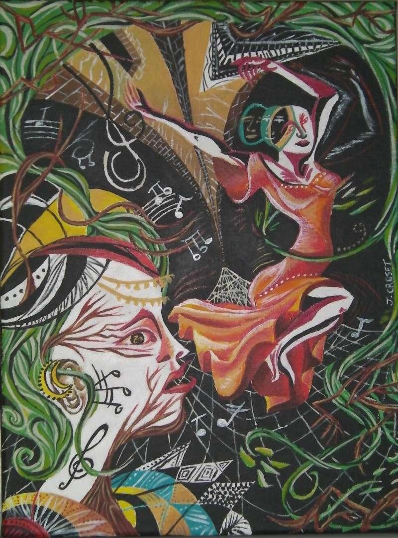 La Caverne de Jeannie ~ peintures, dessins, infographies La_nat10