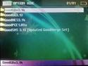 Dossier K1 GBA 20120920