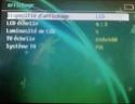Dossier K1 GBA 20120923