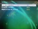 Dossier K1 GBA 20120924