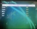 Dossier K1 GBA 20120925