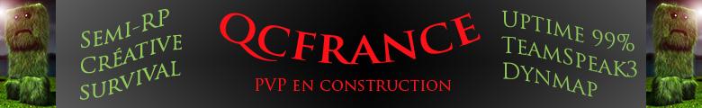 QcFrance