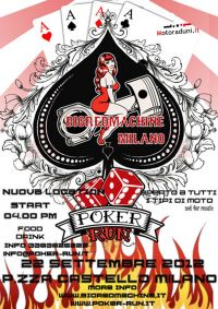 22 settembre MI - Poker run Poker_10