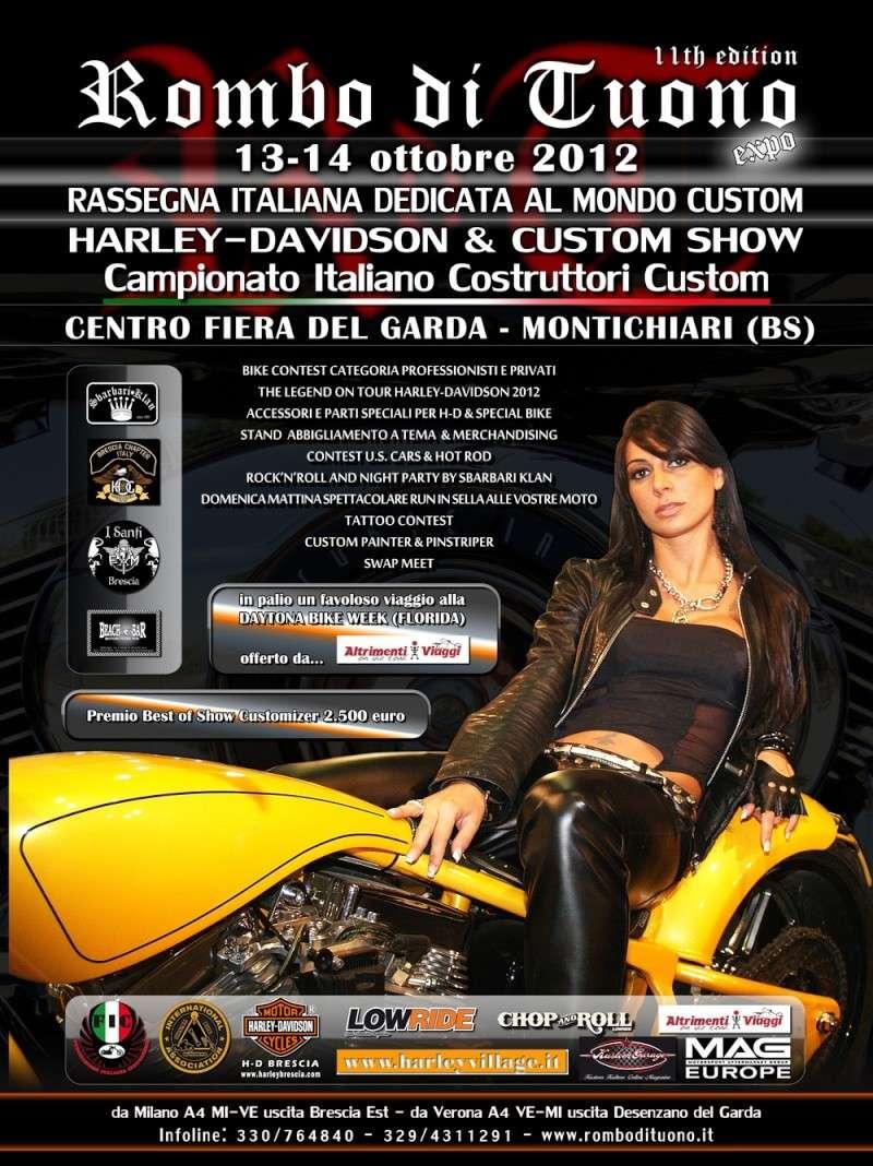 13-14 ott Rombo di tuono (BS) Rombo_10