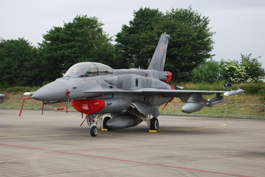 DEBRIEFING MEETING Luchtmachtdagen 2016 Leeuwarden Dsc_0017