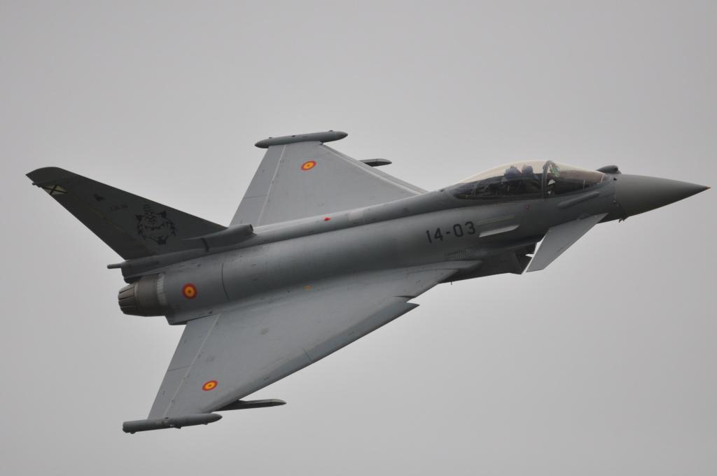 DEBRIEFING MEETING Luchtmachtdagen 2016 Leeuwarden Dsc_0111