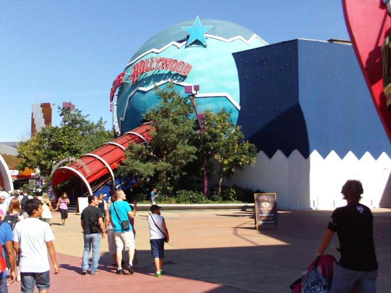 Rock'n'Roll festival Disney 7-9 septembre 2012 File0012