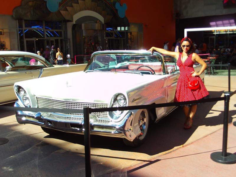 Rock'n'Roll festival Disney 7-9 septembre 2012 File0061