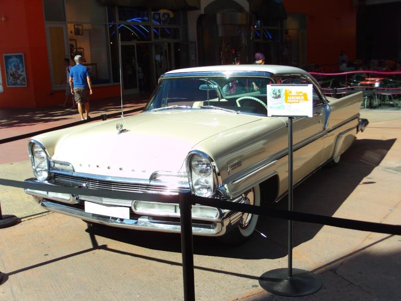 Rock'n'Roll festival Disney 7-9 septembre 2012 File0062