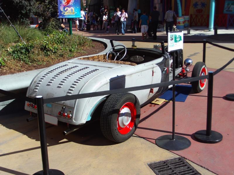 Rock'n'Roll festival Disney 7-9 septembre 2012 File0084