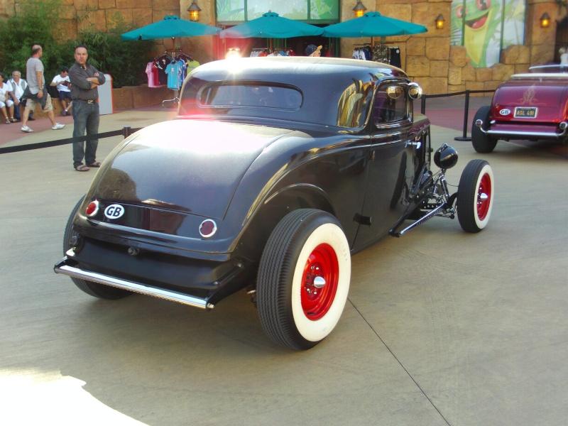 Rock'n'Roll festival Disney 7-9 septembre 2012 File0158