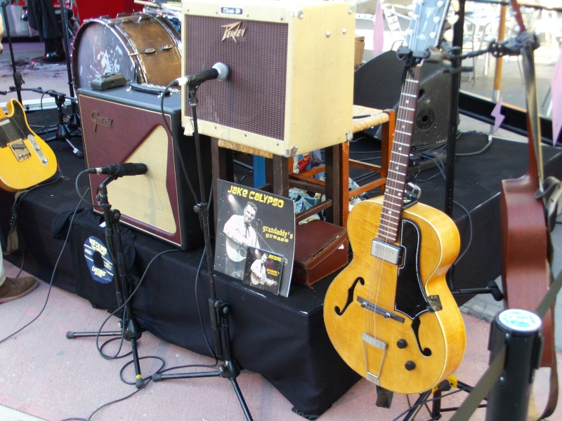 Rock'n'Roll festival Disney 7-9 septembre 2012 File0220
