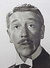 Cluny Brown (La Folle ingénue) de Lubitsch (1946) 150ful10
