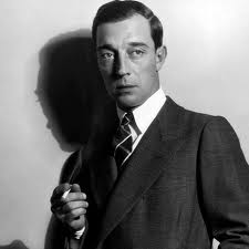 Buster Keaton Images15