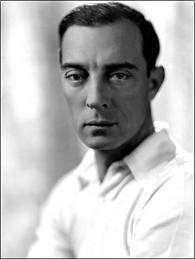 Buster Keaton Images16