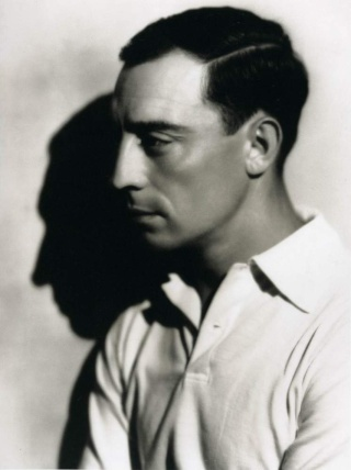 Buster Keaton Keaton11