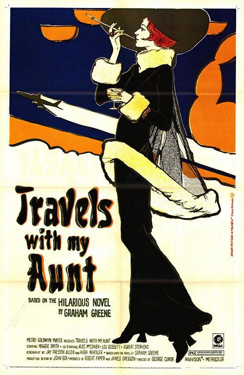 Les voyages au cinéma Travel11