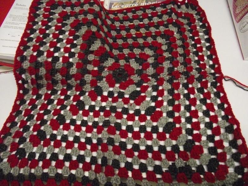 sac granny au crochet  - Page 2 Dscf2417